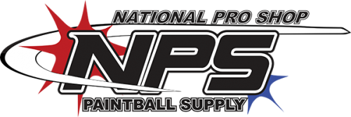 National Pro Shop