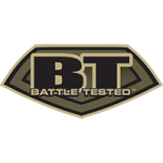 BT Parts & Upgrades