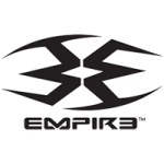 Empire Parts & Upgrades