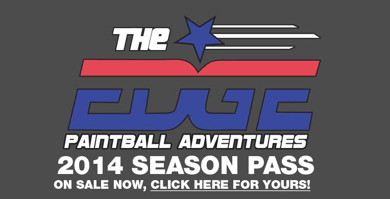 season-pass-ad