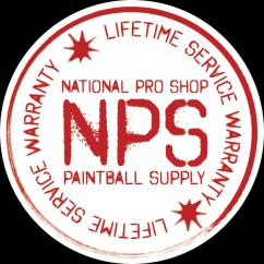 The NPS Service Warranty